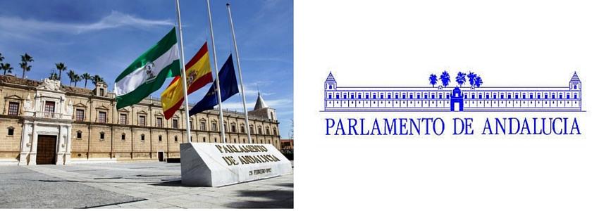 Vitelsa noticias grupovitelsa for Parlamento sede